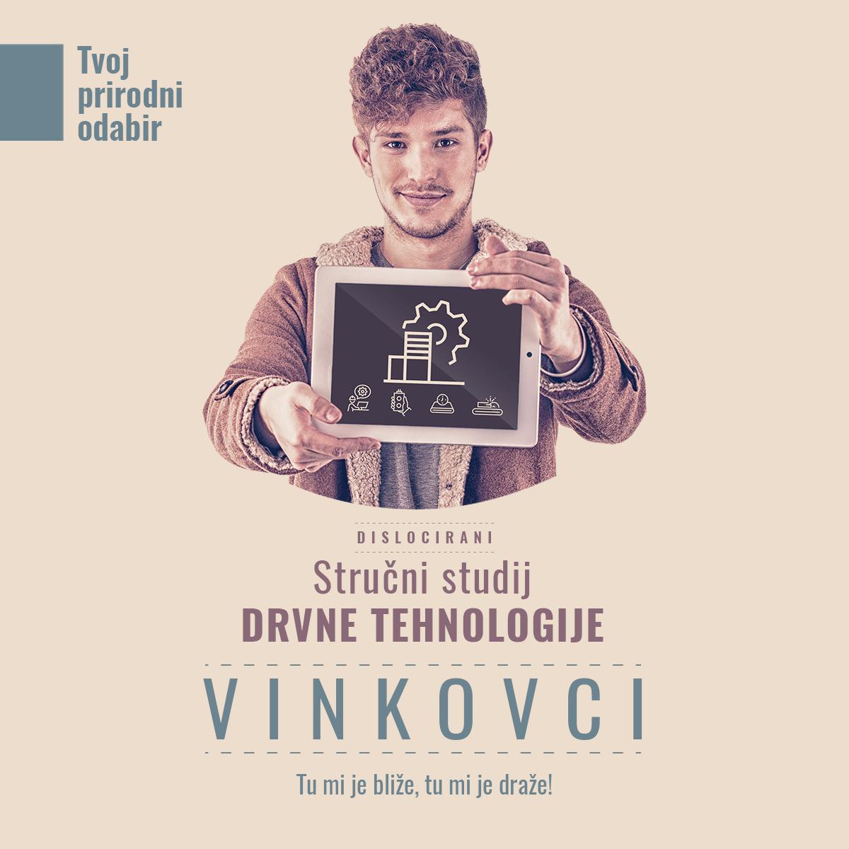 studij_drvne_tehnologije_Vinkovci